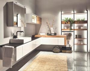 03 35 Lux817 12939 20 300x238 - Diseños de mobiliario para baños y aseos 2020