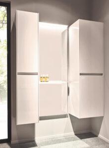 03 35 Lux817 D 12940 20 220x300 - Diseños de mobiliario para baños y aseos 2020