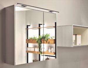 03 35 Lux817 D 12942 20 300x231 - Diseños de mobiliario para baños y aseos 2020