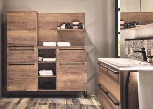03 36 Structura402 12944 20 300x215 - Diseños de mobiliario para baños y aseos 2020