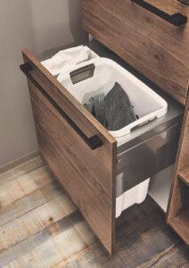 03 36 Structura402 D 12945 20 212x300 - Diseños de mobiliario para baños y aseos 2020