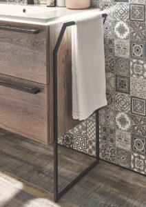 03 36 Structura402 D 12949 20 212x300 - Diseños de mobiliario para baños y aseos 2020