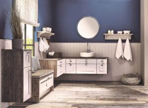 03 37 York901 12950 20 300x219 - Diseños de mobiliario para baños y aseos 2020