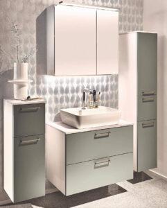 03 39 Touch337 12957 20 241x300 - Diseños de mobiliario para baños y aseos 2020