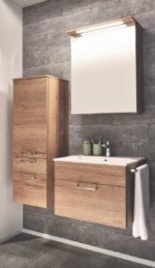 03 40 Structura405 12958 20 174x300 - Diseños de mobiliario para baños y aseos 2020