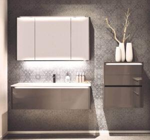 03 42 Flash453 12961 20 300x281 - Diseños de mobiliario para baños y aseos 2020