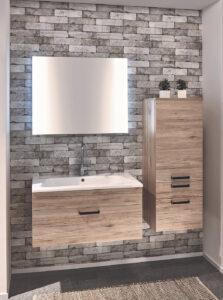 03 48 Riva893 12971 20 223x300 - Diseños de mobiliario para baños y aseos 2020