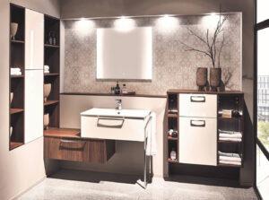 03 51 Riva840 12974 20 300x223 - Diseños de mobiliario para baños y aseos 2020