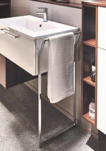 03 51 Riva840 D 12975 20 212x300 - Diseños de mobiliario para baños y aseos 2020