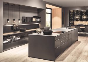 04 01 Artis Glasoptik Titanio matt 13378 20 300x210 - Nuestro catálogo de cocinas en Valencia