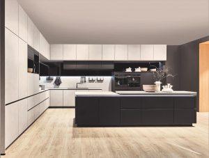 04 02 566 StoneArt304 13373 20 300x227 - Nuestro catálogo de cocinas en Valencia