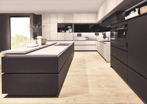 04 02 566 StoneArt304 13374 20 300x213 - Nuestro catálogo de cocinas en Valencia