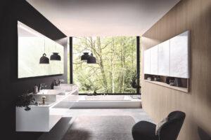 0512 19 Flash5031 300x200 - Diseños de mobiliario para baños y aseos 2020