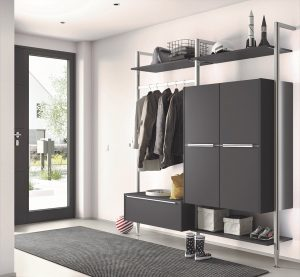 074156 20 Touch334 300x277 - Mobiliario para dormitorios 2020