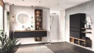 0867 20 Touch340 300x169 - Diseños de mobiliario para baños y aseos 2020