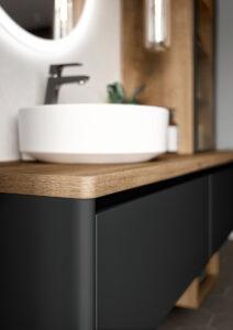 0867 20 Touch340 D 212x300 - Diseños de mobiliario para baños y aseos 2020