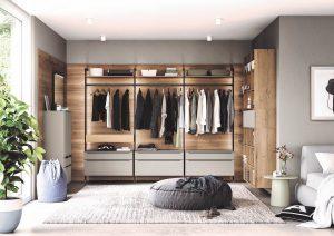 0911 20 Touch341 300x212 - Mobiliario para dormitorios 2020