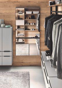 0911 20 Touch341 D 212x300 - Mobiliario para dormitorios 2020