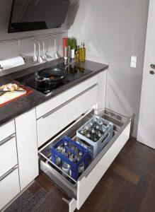 S105 Focus460 S 8797 219x300 - Nuestro catálogo de cocinas en Valencia