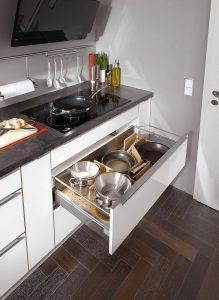S105 Focus460 S 8798 219x300 - Nuestro catálogo de cocinas en Valencia