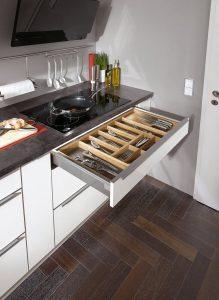 S105 Focus460 S 8799 219x300 - Nuestro catálogo de cocinas en Valencia