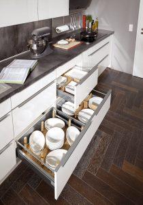 S105 Focus460 S 8806 210x300 - Nuestro catálogo de cocinas en Valencia