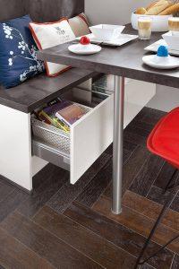 S105 Focus460 S 8815 200x300 - Nuestro catálogo de cocinas en Valencia