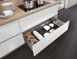 S109 Focus460 S 14184 14 300x231 - Nuestro catálogo de cocinas en Valencia