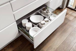 S109 Inline551 S 14983 300x200 - Nuestro catálogo de cocinas en Valencia