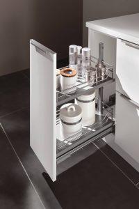 S110 15367 15 200x300 - Nuestro catálogo de cocinas en Valencia