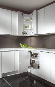 S110 9755 10 192x300 - Nuestro catálogo de cocinas en Valencia