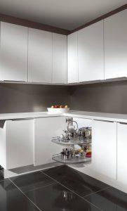 S110 9759 10 181x300 - Nuestro catálogo de cocinas en Valencia