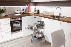 S110 Speed244 S 14988 Technik 300x200 - Nuestro catálogo de cocinas en Valencia