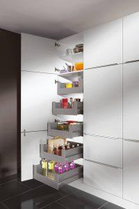 S113 8918 12 200x300 - Nuestro catálogo de cocinas en Valencia