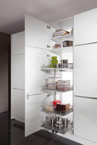 S113 8933 12 200x300 - Nuestro catálogo de cocinas en Valencia