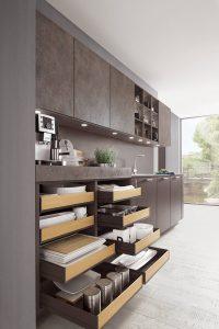 S115 Touch334 S 15312 19 200x300 - Nuestro catálogo de cocinas en Valencia