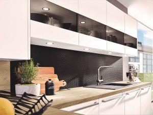 S116 Fashion168 S 14466 300x225 - Nuestro catálogo de cocinas en Valencia