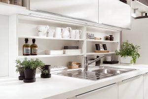 S116 Laser416 S 13902 300x200 - Nuestro catálogo de cocinas en Valencia