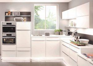 S117 Pia603 S 20916 14 Ergo 300x214 - Nuestro catálogo de cocinas en Valencia