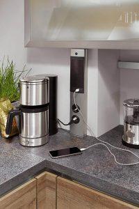 S117 Riva894 D 14898 200x300 - Nuestro catálogo de cocinas en Valencia