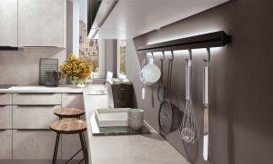 S117 Speed281 S 15090 300x181 - Nuestro catálogo de cocinas en Valencia