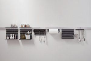S120 Reling 13772 14 45 300x200 - Nuestro catálogo de cocinas en Valencia